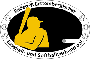 BWBSV Logo
