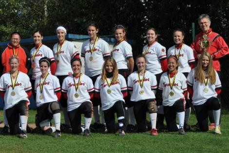 2013_SB_Pokalteam2