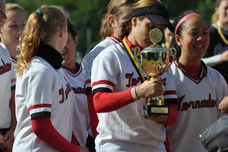 2013_SB_trophy