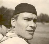 Roland Hoffmann