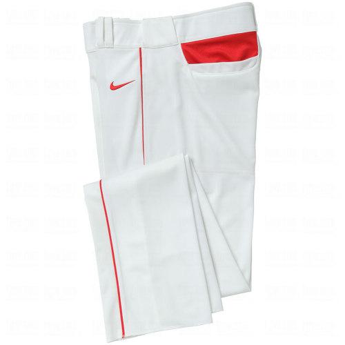 Sporthosen und Gürtel
