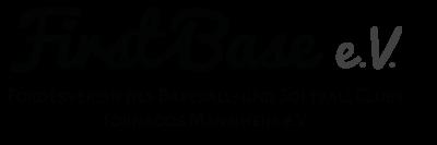 [FirstBase]Schriftzug_zweizeiligWEB