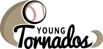 Logo_YoungTornados_schwarz_jpg(web)
