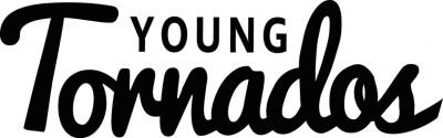 Schriftzug_YoungTornados_schwarz_jpg(web)