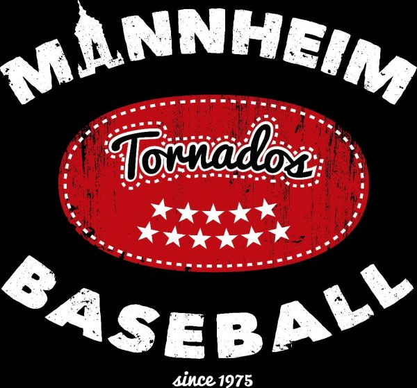 MA-Baseball Black