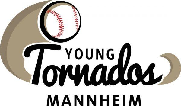 logo_youngtornadosmannheim_schwarz_jpgweb