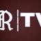 Buchbinder Regensburg Legionäre TV berichtet
