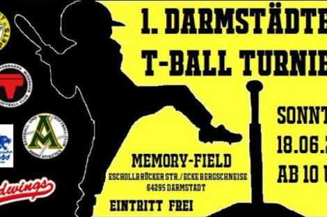 baseball mannheim