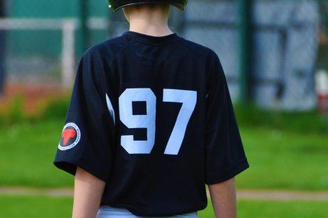 Player-97-jugend-2018