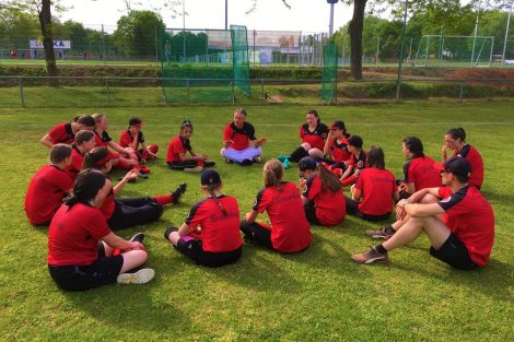 Jugend-Softball-2018-Meeting