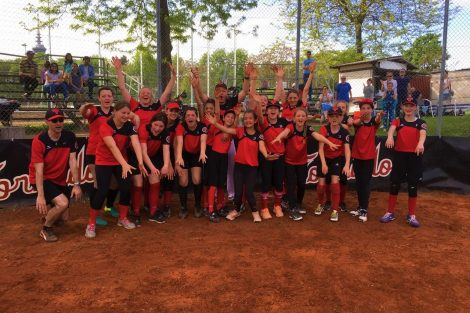 Jugend-Softball-2018-Teamfoto2