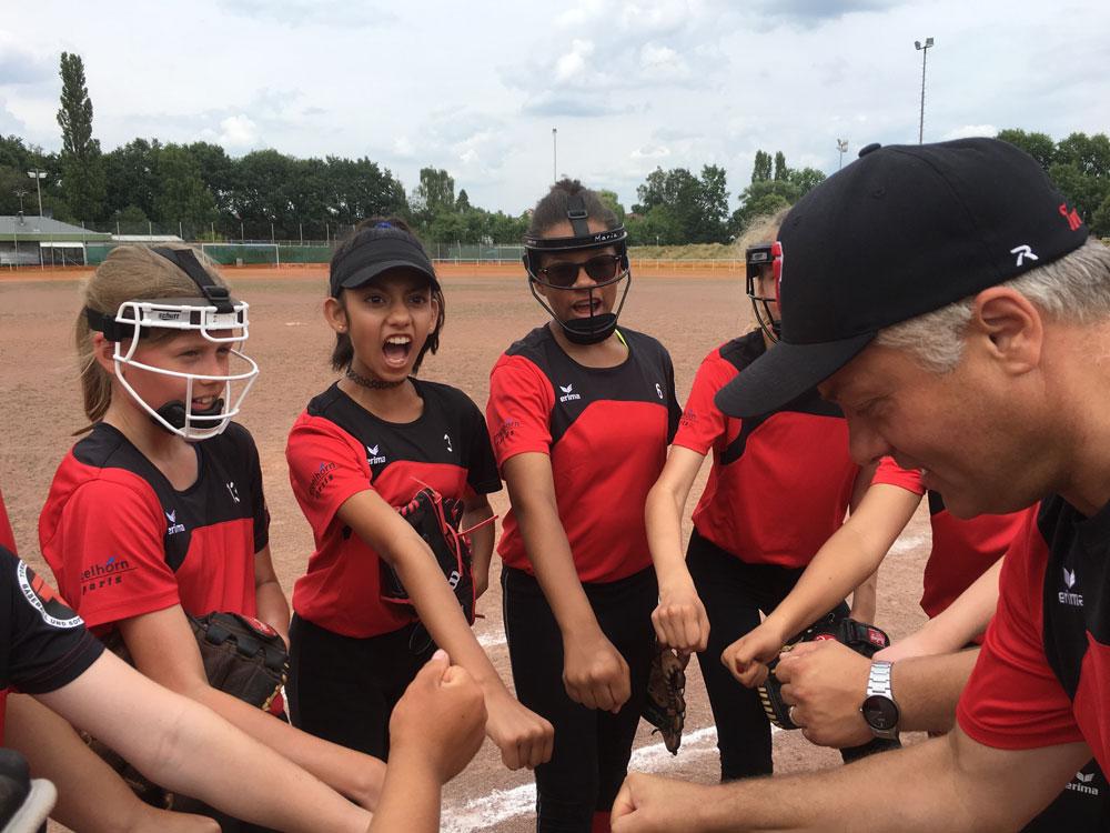 SBJugend2018_DE4 - Start ins inning