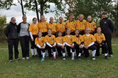 Länderpokal 2018-U16-01