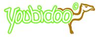Youbidoo